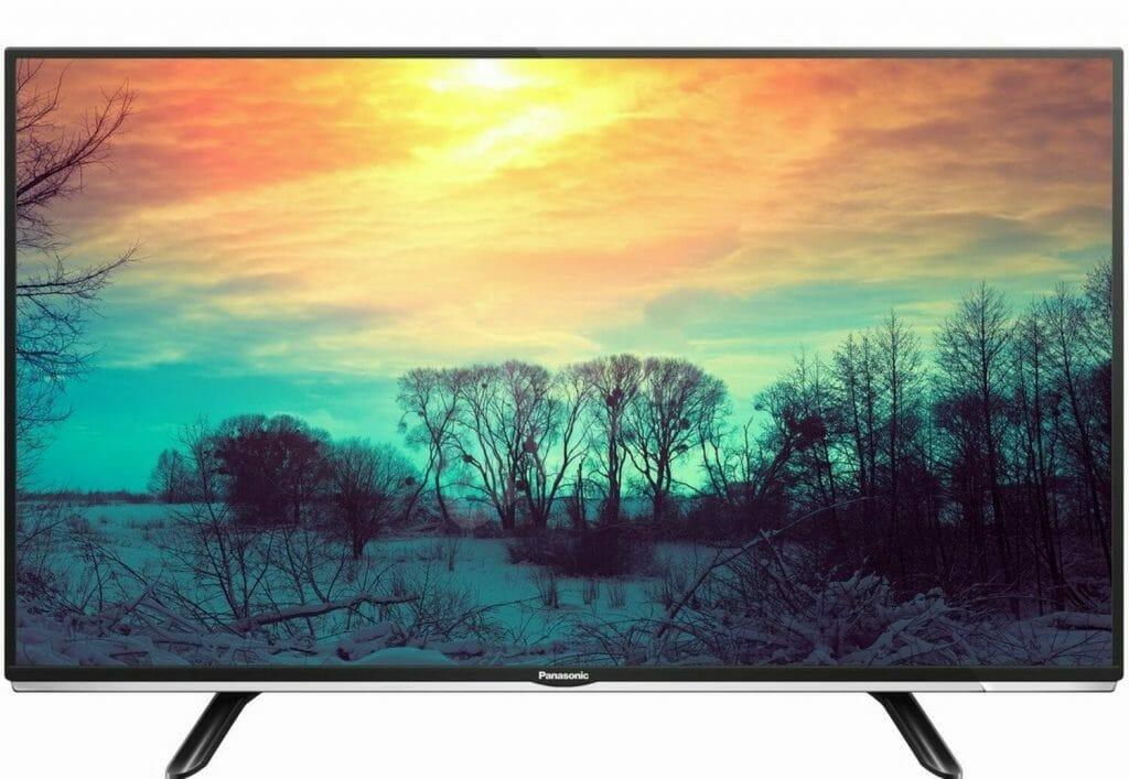 telewizor Panasonic TX-40ES400