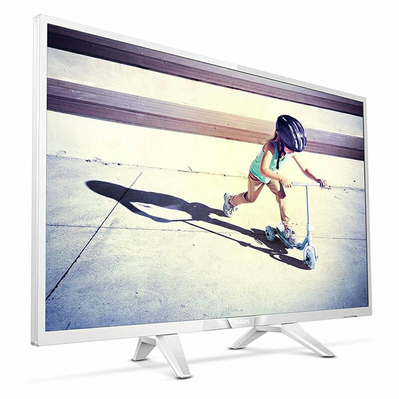telewizor Philips 32PHT4032/12
