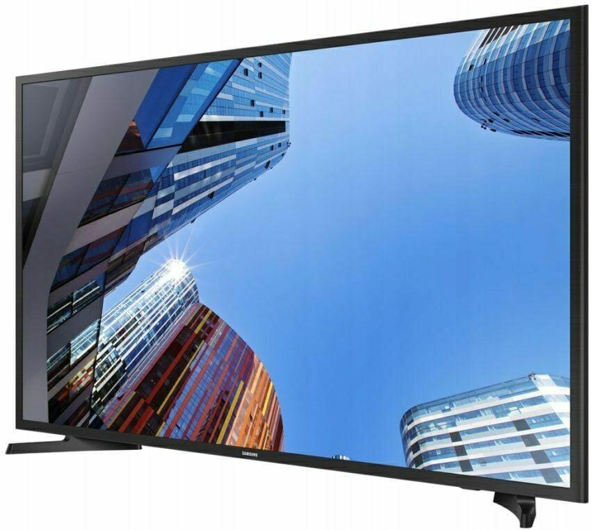 telewizor Samsung UE49M5002