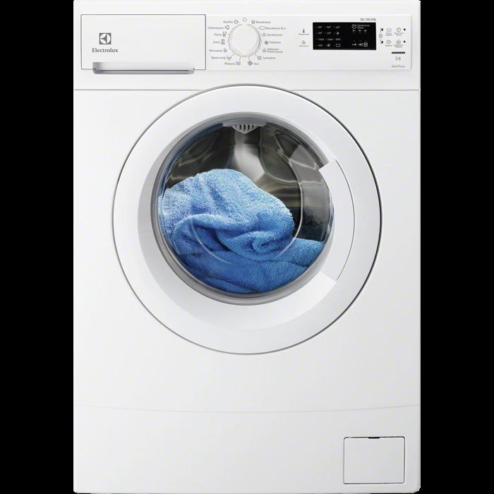 Electrolux EWS11252NDU najlepsza pralka do 1000zł