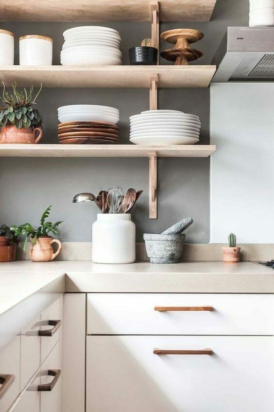 Mała Kuchnia W Bloku 9 Najlepszych Pomysłów Poradnik 2019