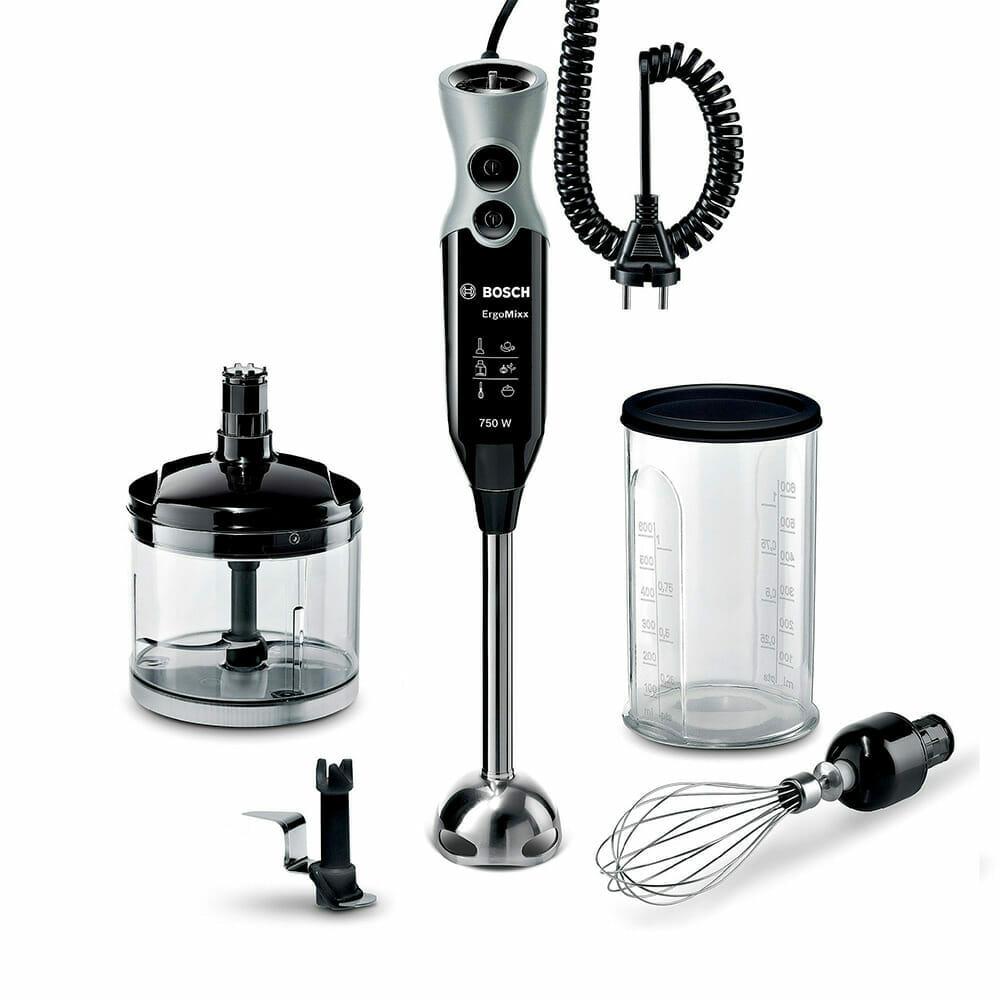 Blender ręczny Bosch MSM 67170