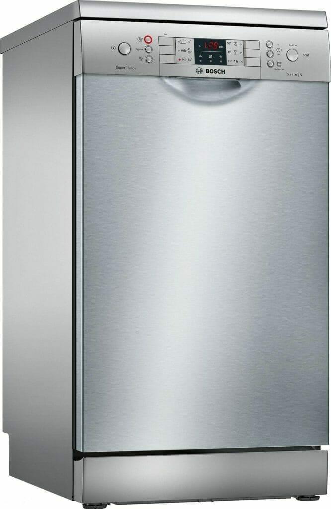 Zmywarka Bosch SPS46II07E