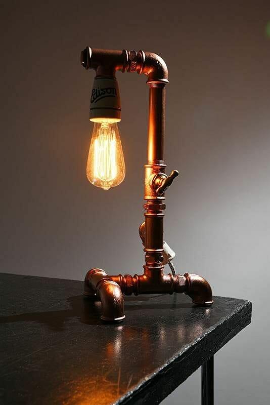 lampa edisona