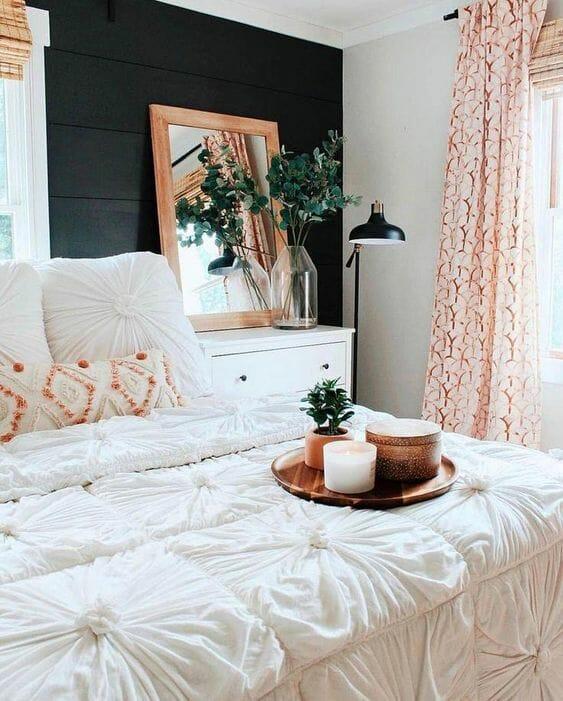 Aranżacja Sypialni Najlepsze Porady Przy Urządzaniu