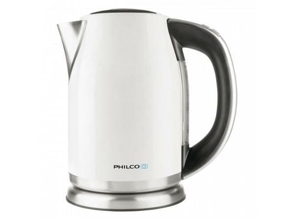 Czajnik PHWK 2002 philco biały jaki czajnik elektryczny