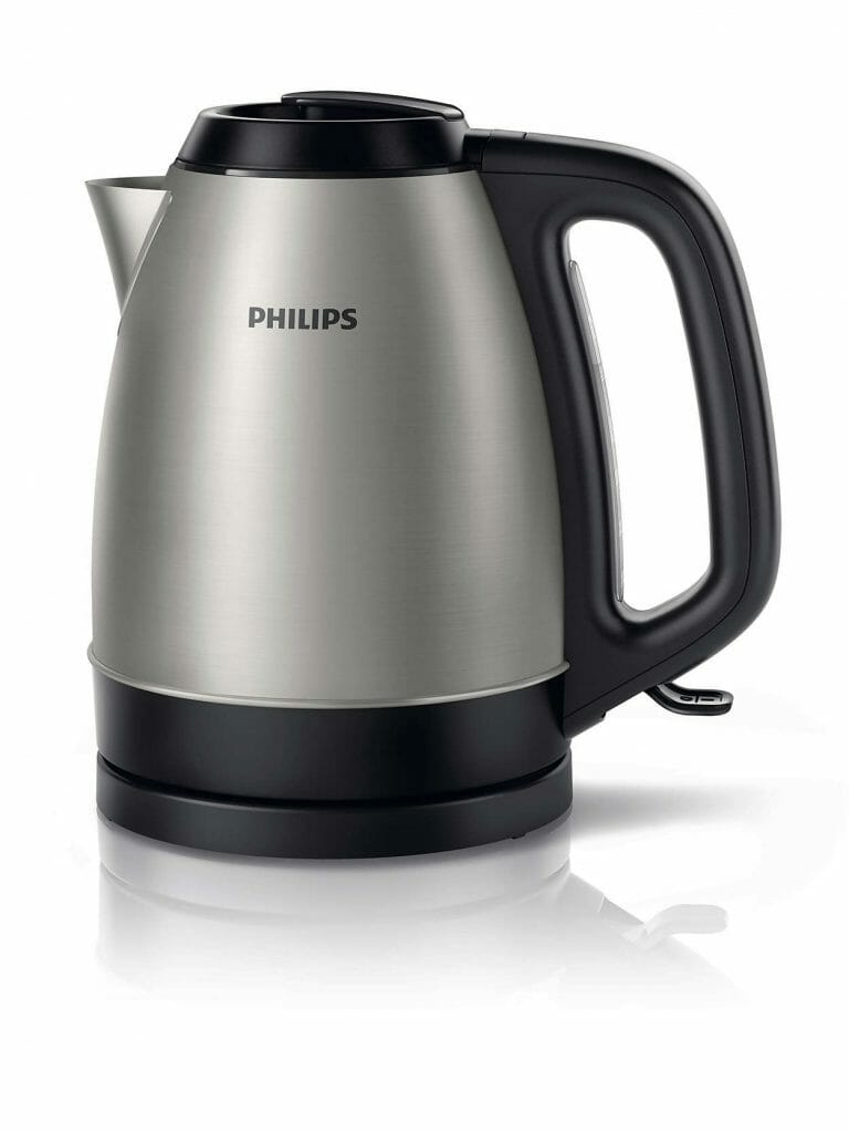 Czajnik Philips HD9305/21 jaki czjanik elektryczny wybrać