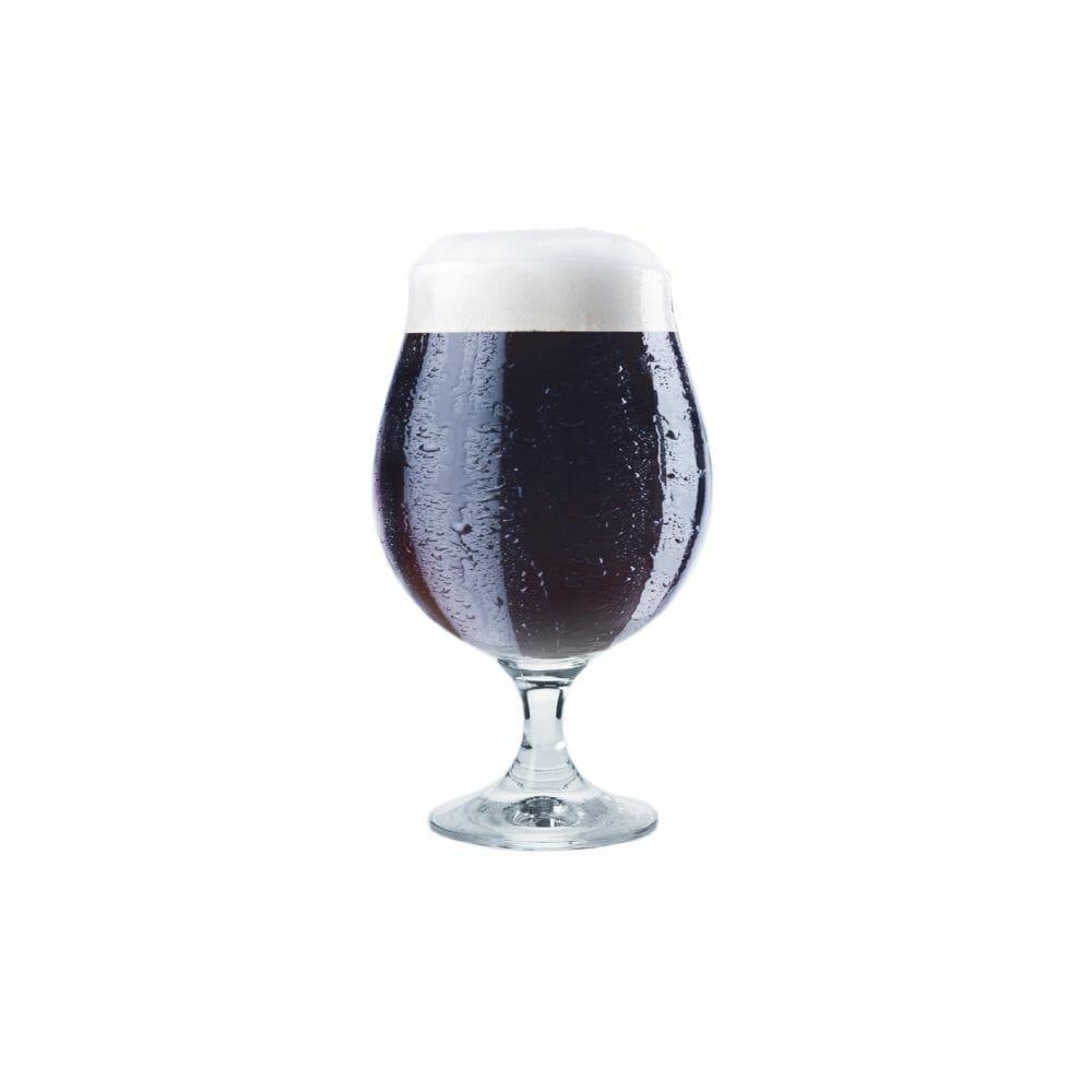 goblet do piwa