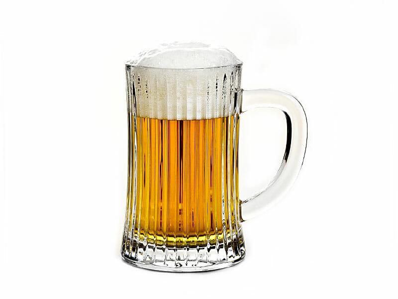 kufel do piwa