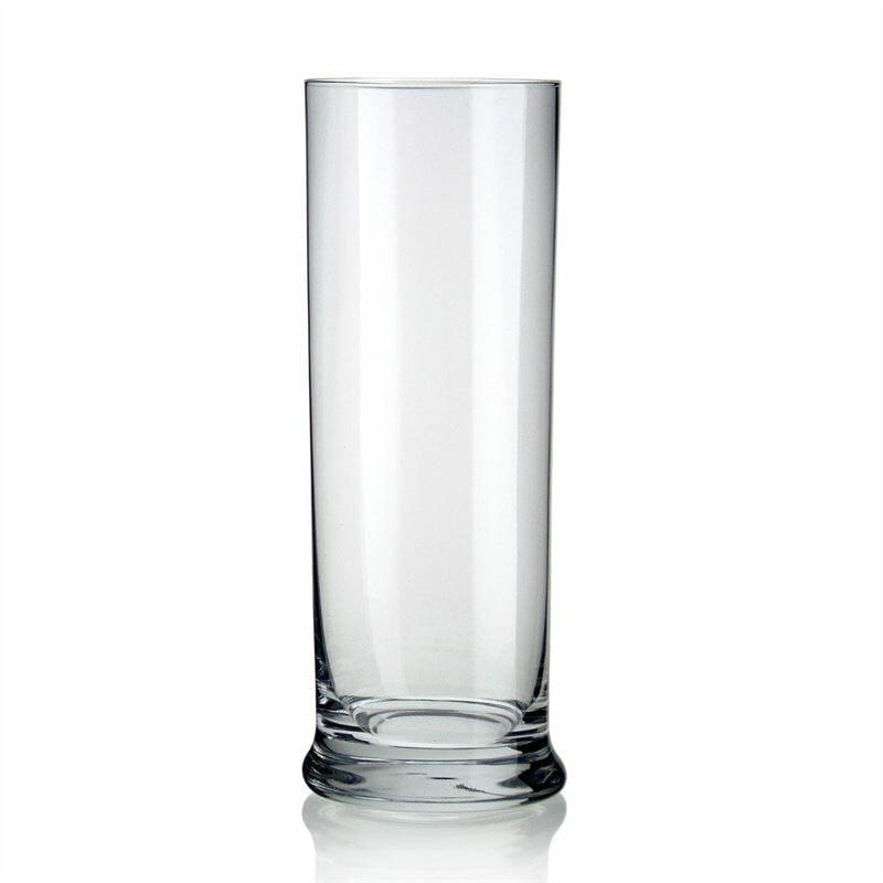 szklanka stange do piwa