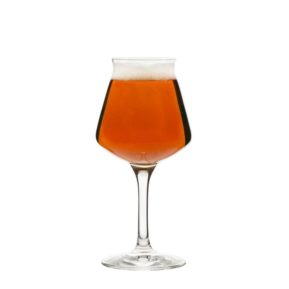 kieliszek teku do piwa