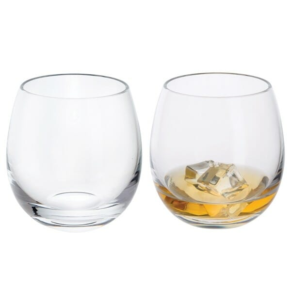 tumbler do whisky