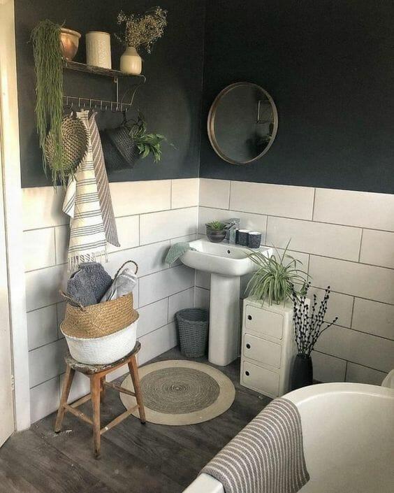 tani remont łazienki