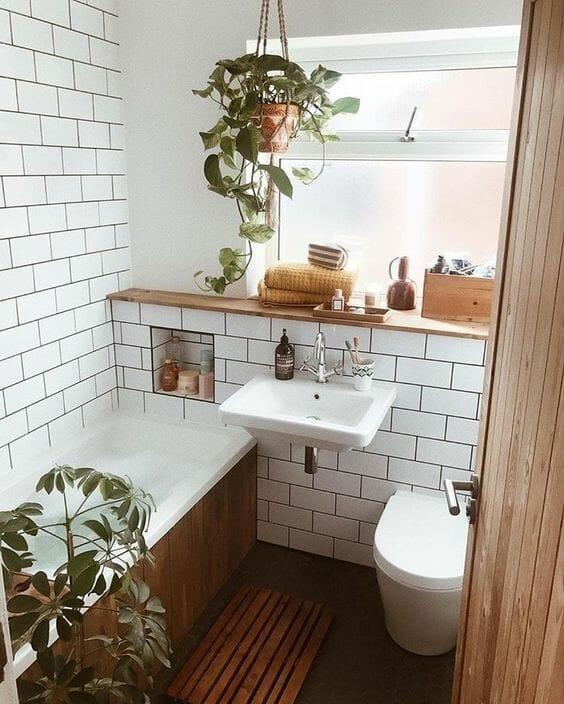 Tani Remont łazienki 6 Prostych Sposobów Sprawdzone Rady