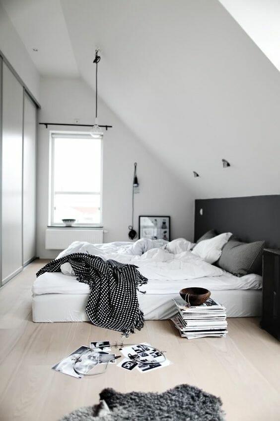 meble do zabudowy do sypialni