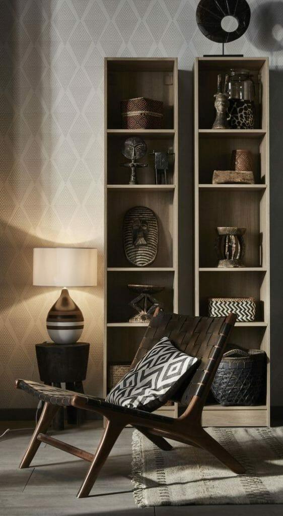 baobab style salon