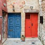 styl śródziemnomorski