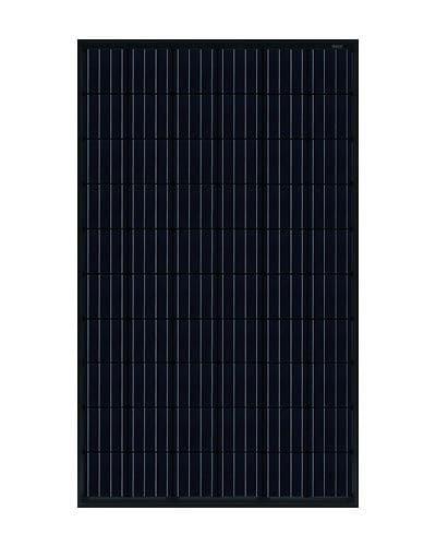 Panele fotowoltaiczne SARONIC 300W