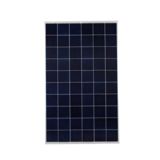 Panele fotowoltaiczne MaySun Solar