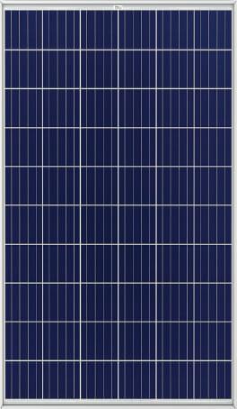 SunPower x22-370W