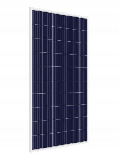 Sunpal 290W