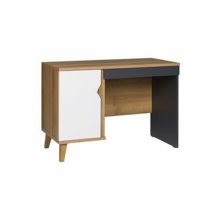 biurku skandynawskie dla dzieci