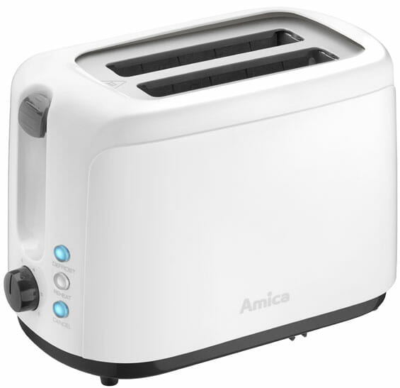 Toster Amica TD1011