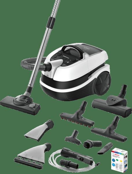 Bosch AQUAWELT BWD421PRO