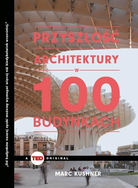 przyszłość architektury