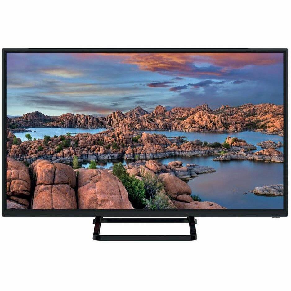 TELEWIZOR LED 32 MANTA 32LHN19S HD Ready !