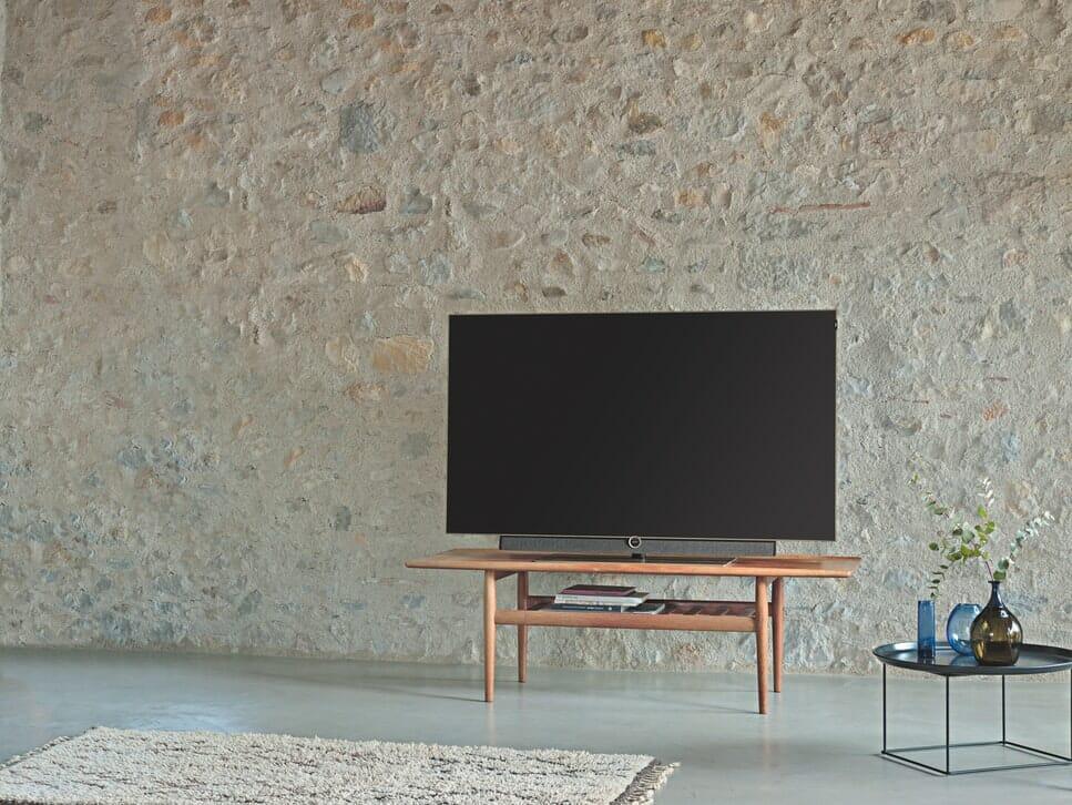 telewizor 32 cale jaki kupić