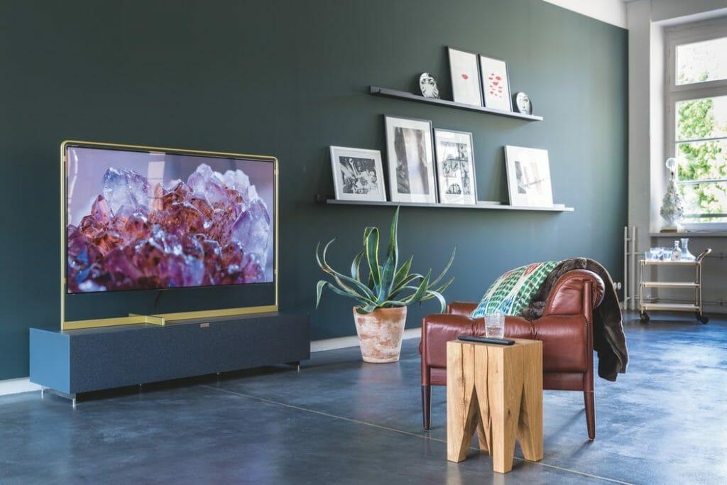 mały telewizor jaki kupić