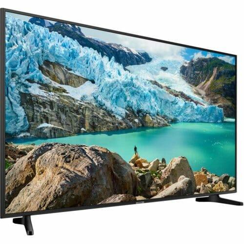 Telewizor SAMSUNG UE43RU7092