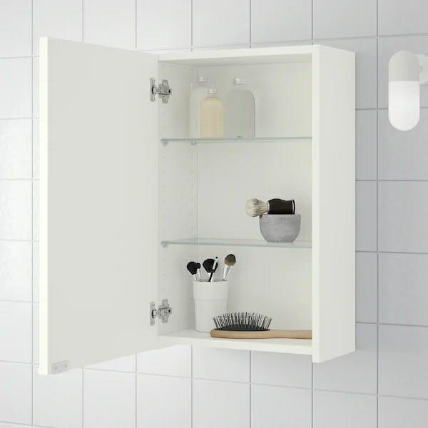 Szafka łazienkowa IKEA Lillangen