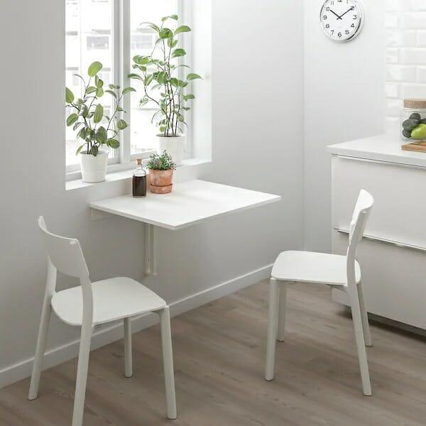 Stół kuchenny IKEA NORBERG