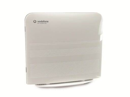 Wzmacniacz sygnału sieci WiFi EASYBOX 802 LTE 300MB/s