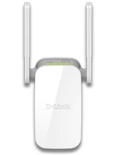 D-LINK DAP-1610 DB DualBand AC1200