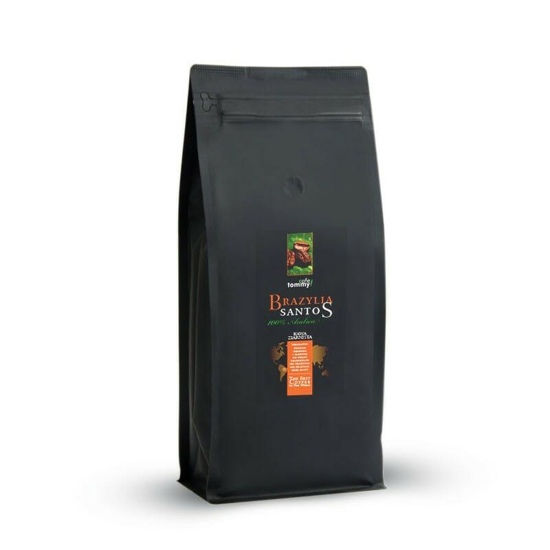 kawa brazylijska sklep