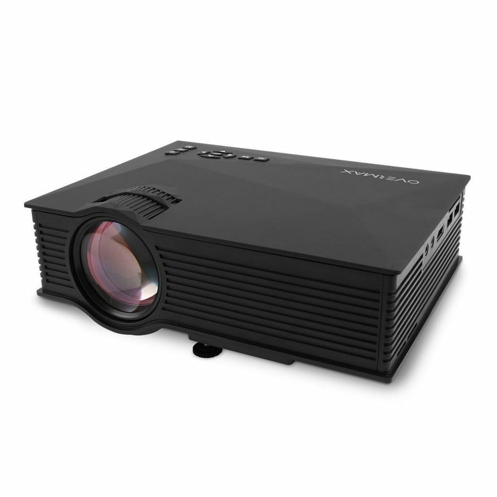 Projektor OVERMAX Multipic 2.3