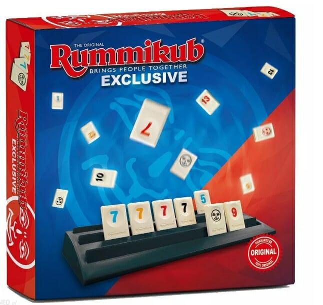 rummikub najlepsze gry planszowe