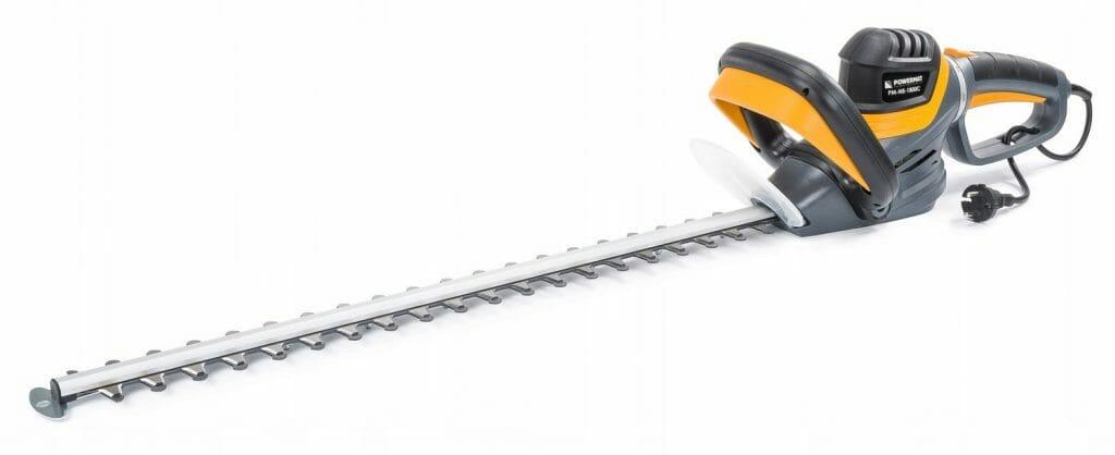 Nożyce elektryczne do ogrodu POWERMAT 61CM1800W
