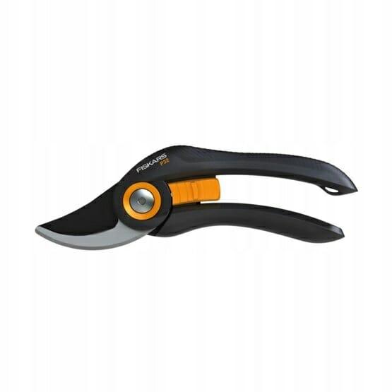 FISKARS Sekator nożycowy P32 111180 / 1020191
