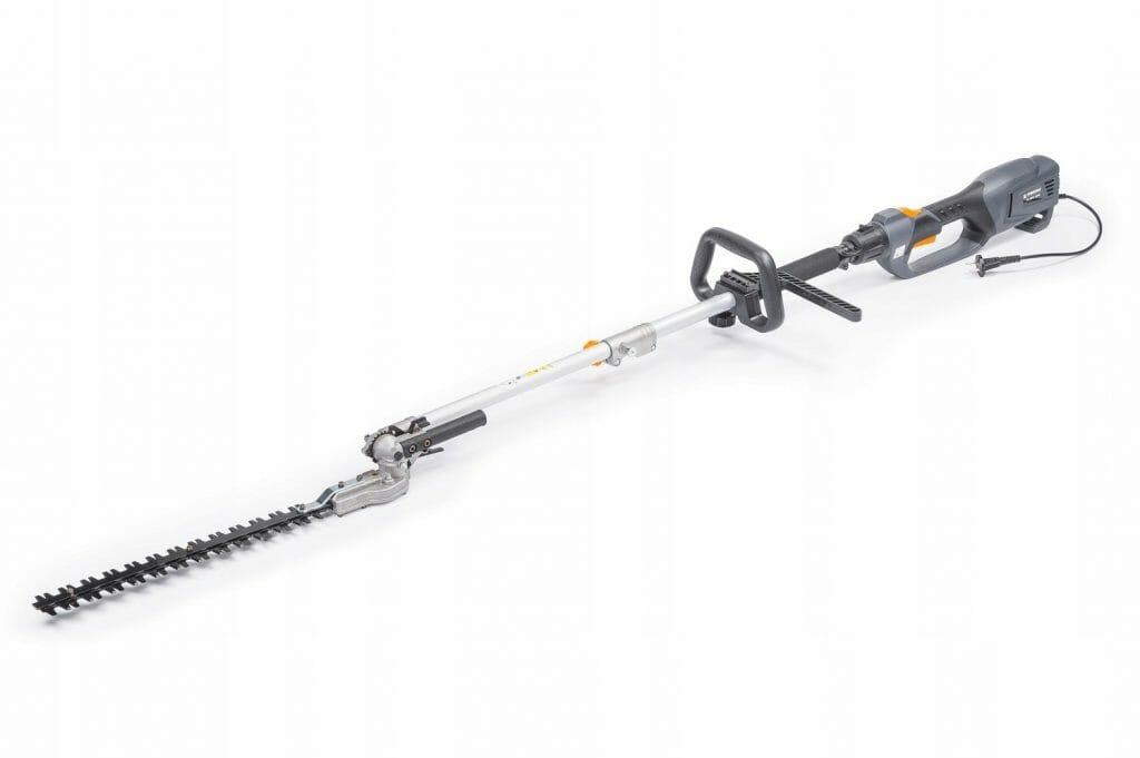 Nożyce elektryczne do żywopłotu POWERMAT PM-NEW-1200S