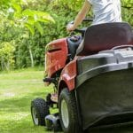 jaki traktorek ogrodowy wybrać