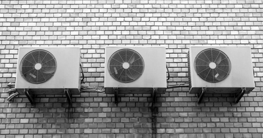 Klimatyzator co to jest