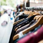 Jaki wieszak na ubrania wybrać?