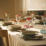 Jaką zastawę stołową wybrać? Ranking i porady