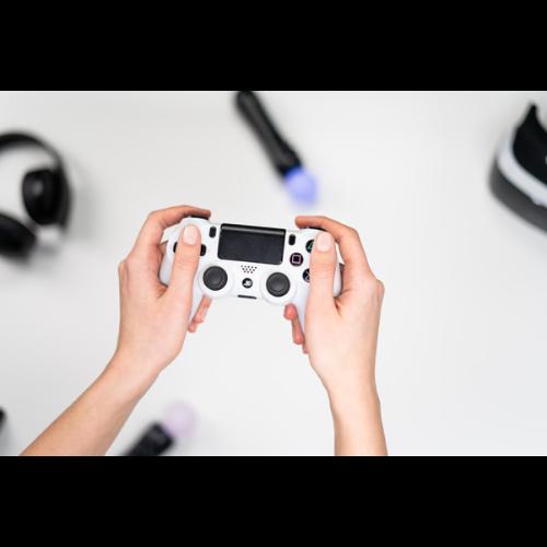Konsola do gier dla dzieci