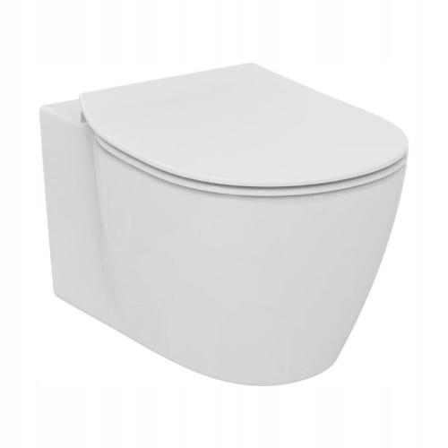 MISKA WC Ideal Standard