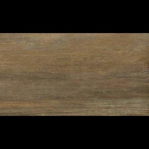 Płytki tarasowe - OLIVIER
